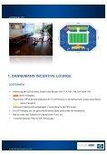 Firmen-Incentive - HSV - Seite 4