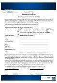 Firmen-Incentive - HSV - Seite 6