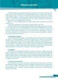 documento - Comisiones Obreras de Navarra - Page 3