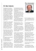 Syndrom nr. 2 - Arbeidsmiljøskaddes landsforening - Page 4