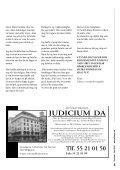 Syndrom nr. 2 - Arbeidsmiljøskaddes landsforening - Page 5