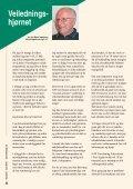 Syndrom nr. 2 - Arbeidsmiljøskaddes landsforening - Page 6