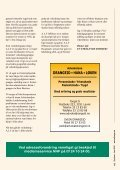Syndrom nr. 2 - Arbeidsmiljøskaddes landsforening - Page 7