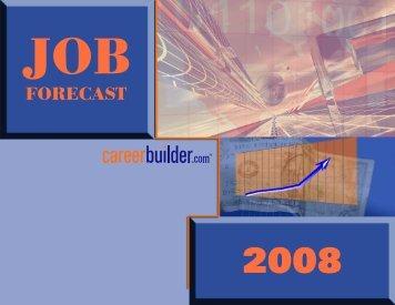 2008 - Icbdr