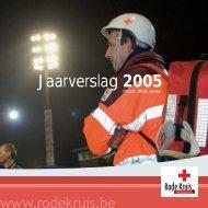 En 2006? - Rode Kruis-Vlaanderen
