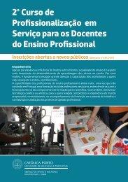 Folheto Curso de Profissionalização Final.pdf