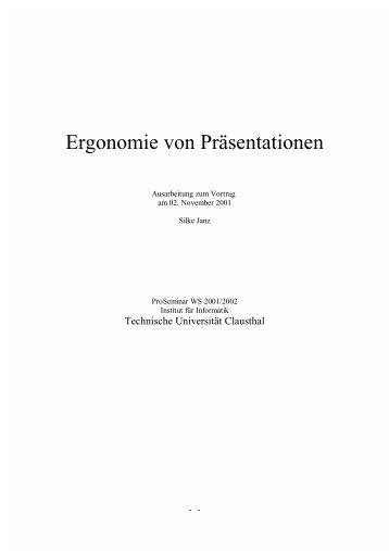 online Principios de economía (6a.