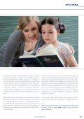 Vermittlung von emotionaler und sozialer Kompetenz - Seite 3