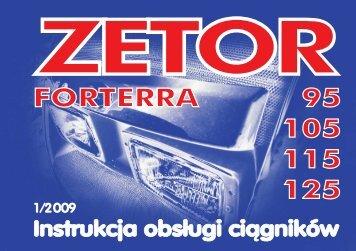 Krivky F 2009 PL.cdr - CALS servis sro