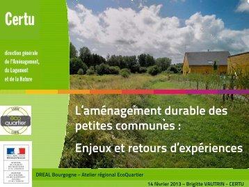 1_CERTU_B-Vautrin - DREAL Bourgogne