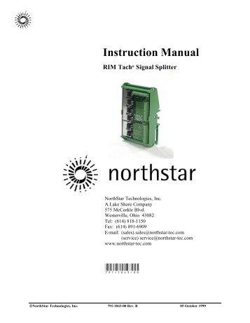Laserwriter 8500 manual Pdf