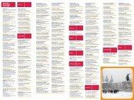 Folder Verlicht je winter (pdf - 1,89 mb - Stad Gent