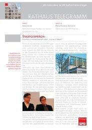 Zum Download - SPD-Fraktion im Erlanger Stadtrat