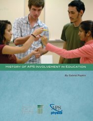 APLU-booklet-FINAL-for-web