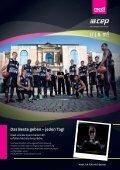 das magazin - BBC Bayreuth - Page 2