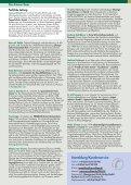 Schriftlicher Lehrgang: Der/die Management Assistent/-in ... - Seite 5