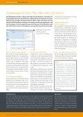 und Offert-Kompetenz und wissen - Opacc - Page 2