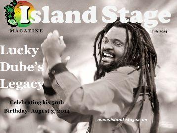 Island_Stage_Magazine_Issue4