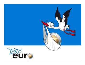 V.Känd. Eurole üleminek Eestis - euro.eesti.ee