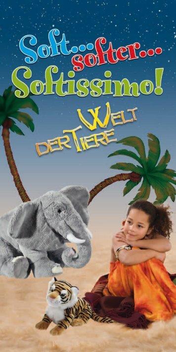 Softissimo 2011 - DE - Heunec