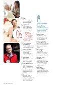 'een confronterender ziekte had ik niet kunnen ... - UWV Perspectief - Page 2