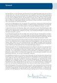 Wachstumspotenziale nutzen, Haushalte konsolidieren - Seite 3