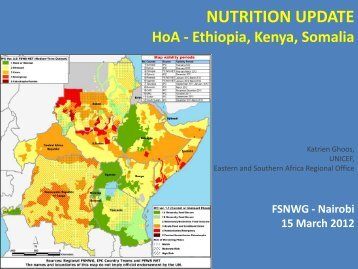 Hatchet pdf fsnwg nutrition update 15 march 2012pdf disaster risk reduction fandeluxe Image collections