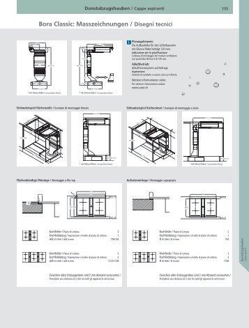 bora bas. Black Bedroom Furniture Sets. Home Design Ideas