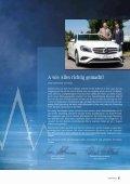 Awie Service-Angebote Awie A-Klasse wie Antos - Herbrand GmbH - Seite 3