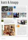 Awie Service-Angebote Awie A-Klasse wie Antos - Herbrand GmbH - Seite 4