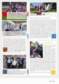 Awie Service-Angebote Awie A-Klasse wie Antos - Herbrand GmbH - Seite 5
