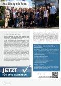 Awie Service-Angebote Awie A-Klasse wie Antos - Herbrand GmbH - Seite 6