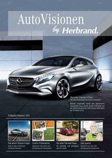 EDITION1- Sondermodell - Herbrand GmbH