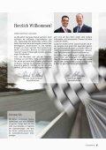 EDITION1- Sondermodell - Herbrand GmbH - Seite 3