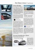 EDITION1- Sondermodell - Herbrand GmbH - Seite 5