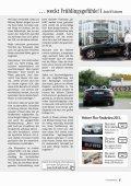 EDITION1- Sondermodell - Herbrand GmbH - Seite 7