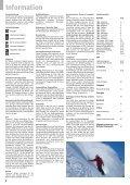 Kanada - Heliski - Seite 2