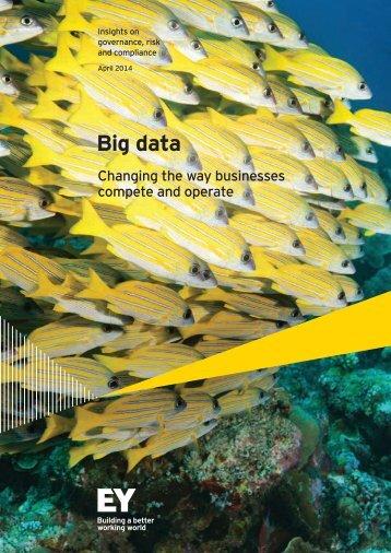 EY-Insights-on-GRC-Big-data