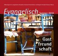 Download (2 MB) - evangelische Kirchengemeinden Garmisch ...