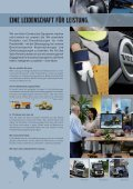 EC380D EC480D Product Brochure German ... - Lectura SPECS - Seite 2