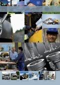 EC380D EC480D Product Brochure German ... - Lectura SPECS - Seite 3
