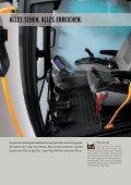 EC380D EC480D Product Brochure German ... - Lectura SPECS - Seite 4