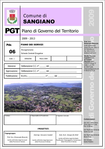 Pds_06-Schede centrali erogative.pdf