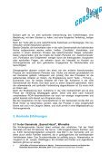 Download als PDF - CrossingOver - Page 6