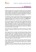 La Bastida 2 - Surt - Page 4