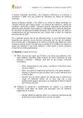 La Bastida 2 - Surt - Page 5