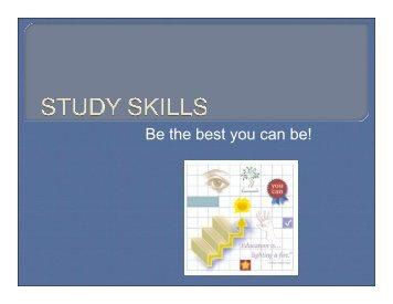 Freshman Study Skills Powerpoint.pdf
