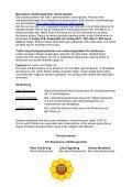 Klicka här för att läsa skolledningens sommarbrev 2013 - Skola ... - Page 3