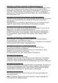Klicka här för att läsa skolledningens sommarbrev 2013 - Skola ... - Page 4
