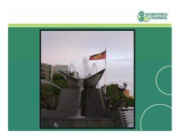 View / Download Document - Secretariat of National Aboriginal and ...